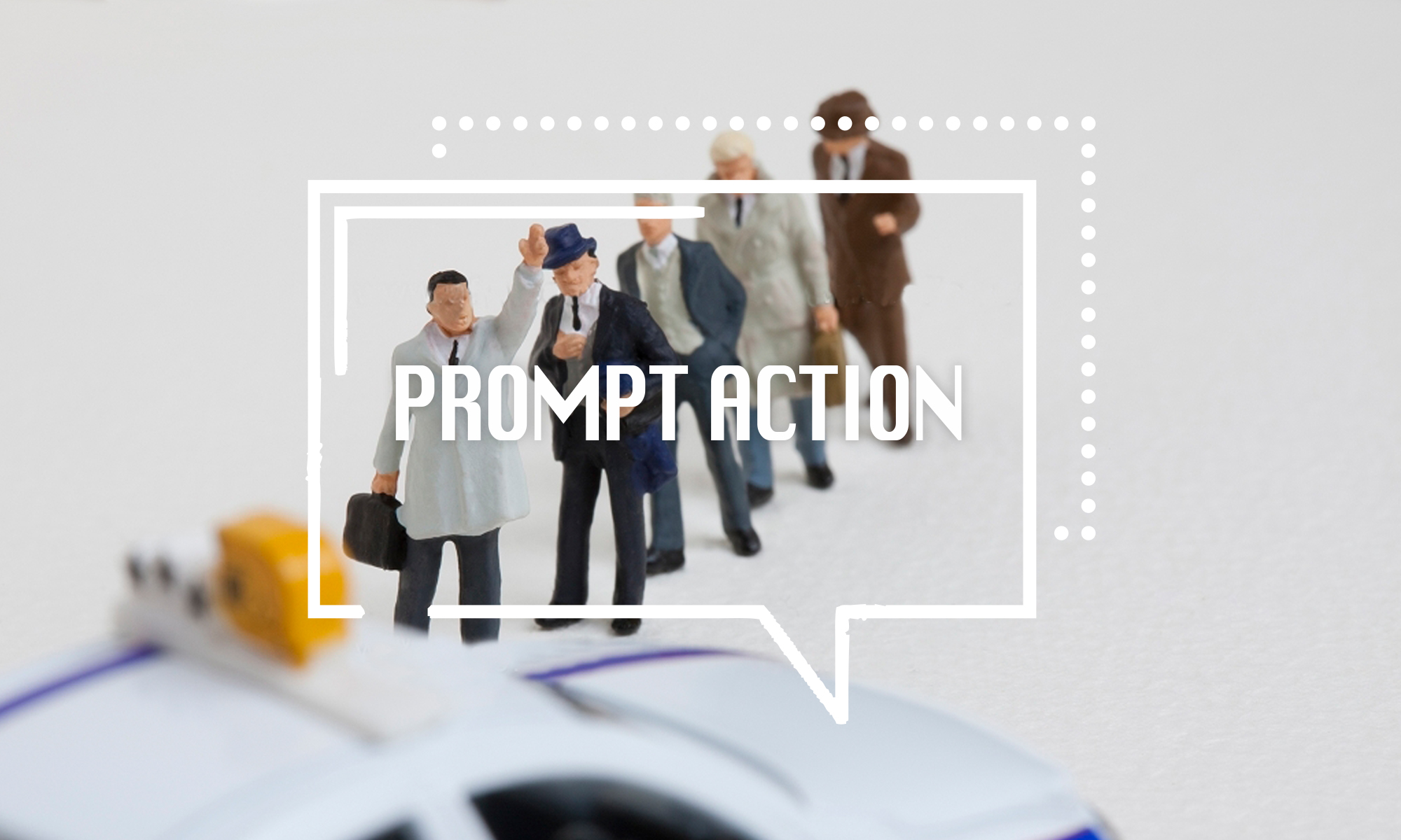 prompt-action